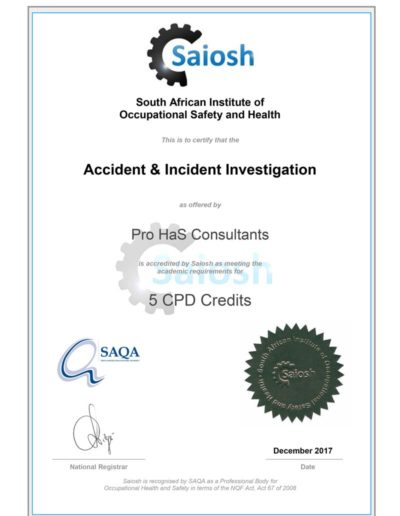 Pro-HaS-Consultants---Accident-&-Incident-Investigation