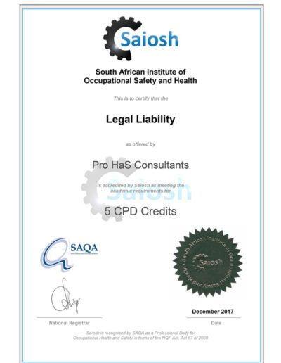 Pro-HaS-Consultants---Legal-Liability