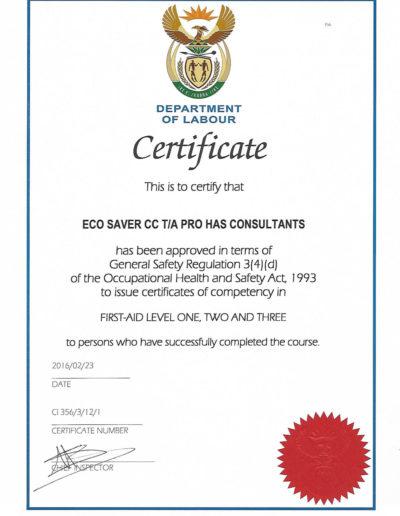 Dept-Labour-CI-356-Certificate